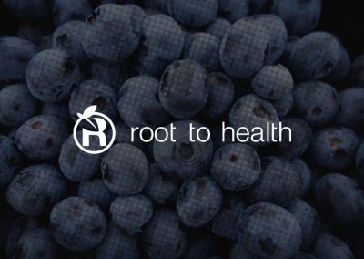 Root to Health