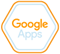 GoogleAppsIcon