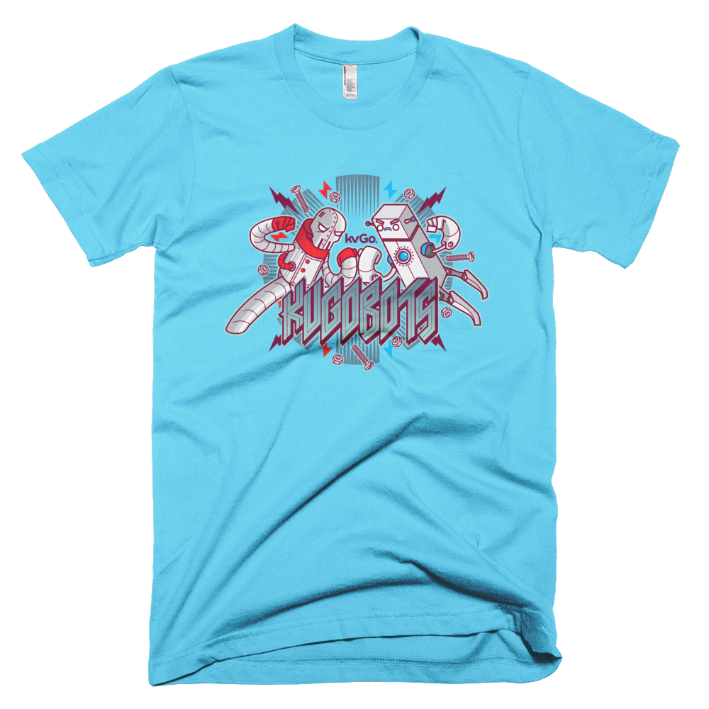 american apparel__aqua_wrinkle front_mockup_KVGObots