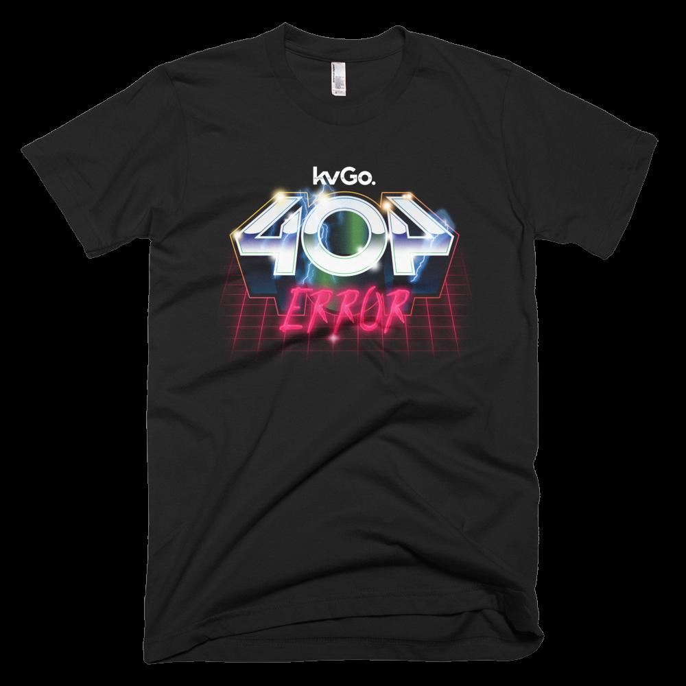 american apparel__black_wrinkle front_mockup_404